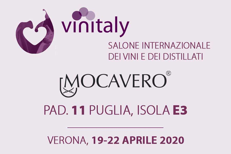 A passion named VINITALY